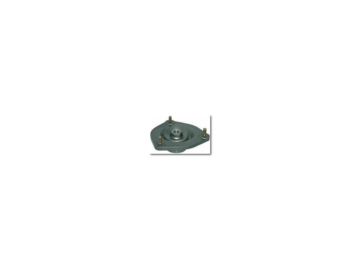 986 - 996 Suspension strut bearing Strut bearing Uniball bearing for Porsche