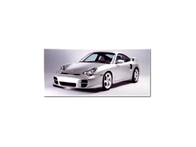 911 F - 911 G Lenkung Austausch Reparatur für Porsche