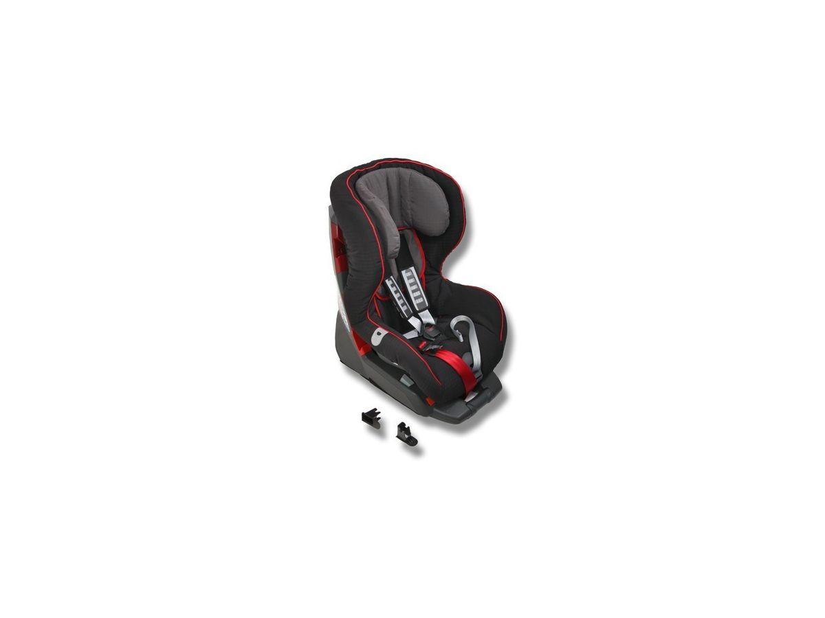 986 - 996 Child seat Junior Seat Isofix G1 for Porsche