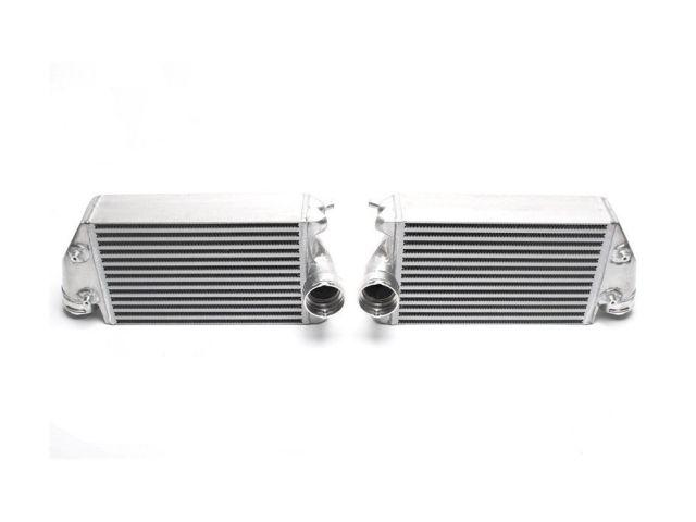 986 - 996 Lichtmaschine Bosch für Porsche