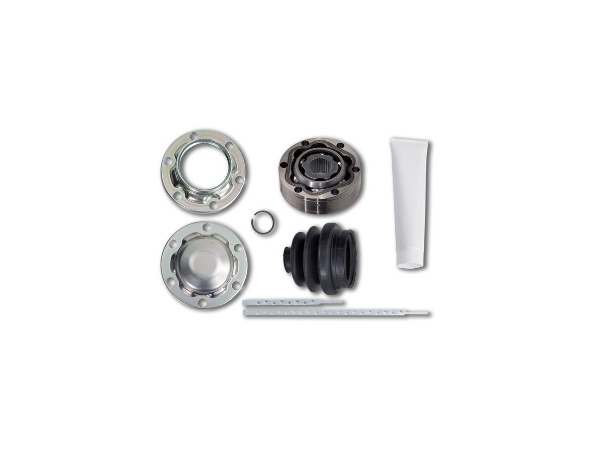 911 - 964 Repair kit for constant velocity joint for Porsche Carrera