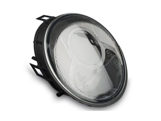 993 Headlight lens for headlights for Porsche 911