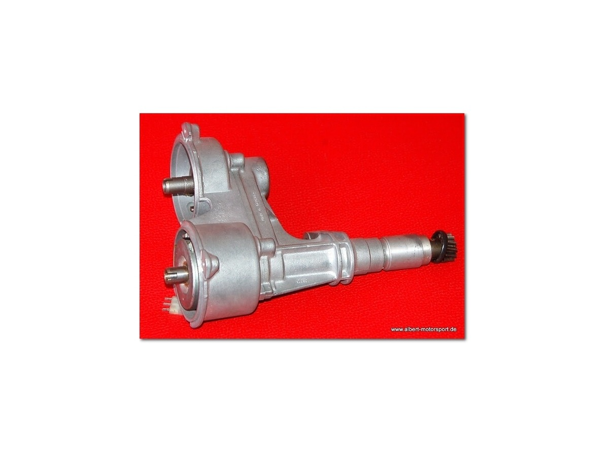 964 - 993 Distributor AT - replacement for Porsche engines