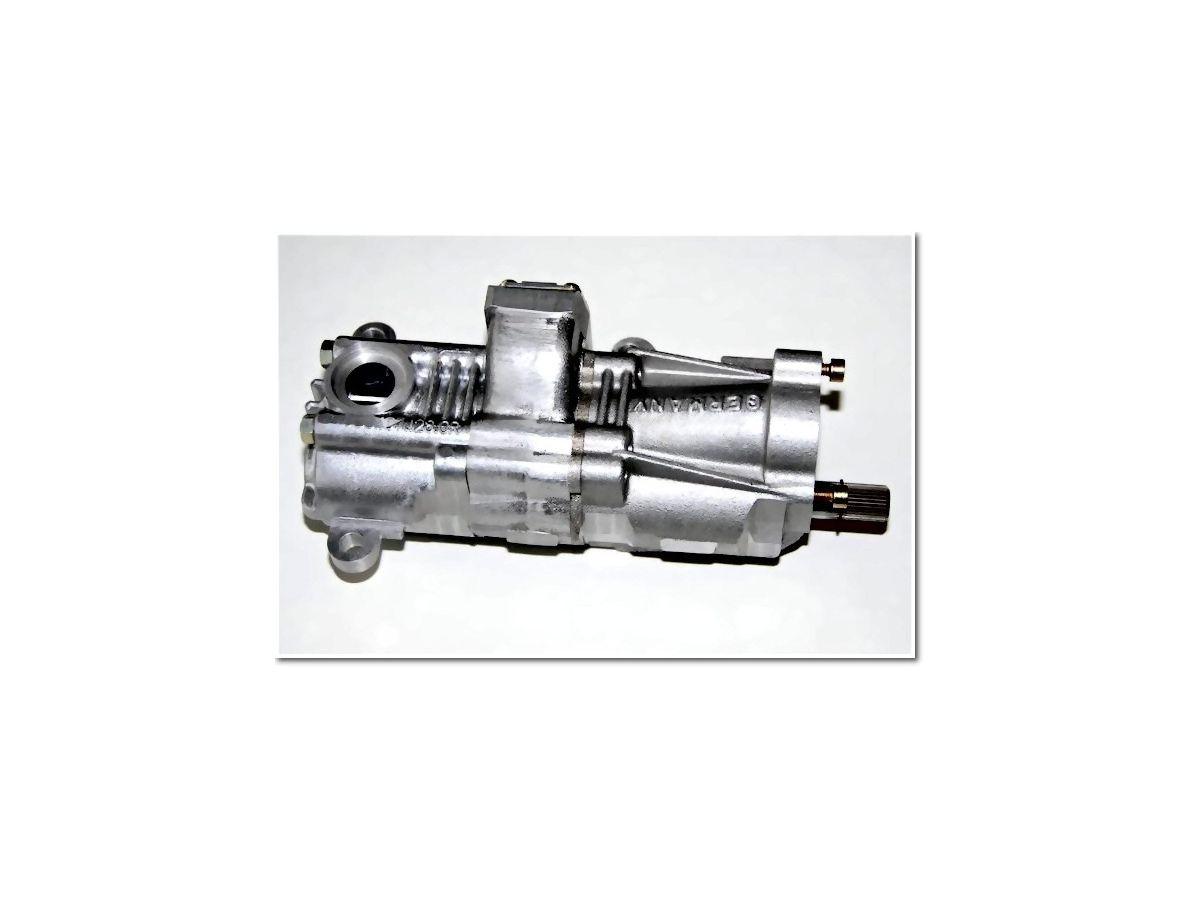964 - 993 Ölpumpe für Porsche Serien Motoren Motorölpumpe