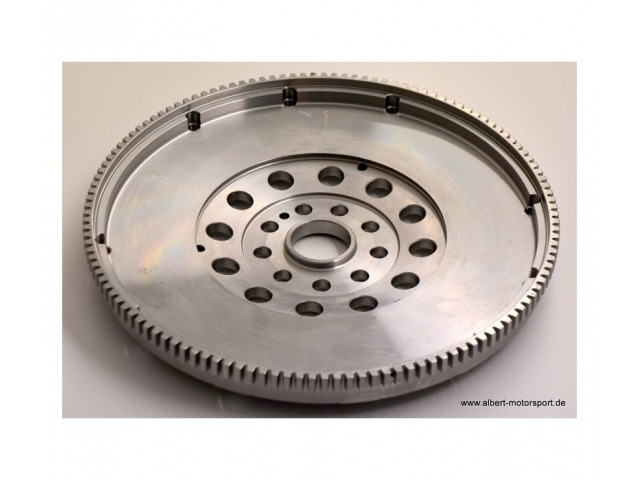 911 racing flywheel for Porsche G 50 transmission