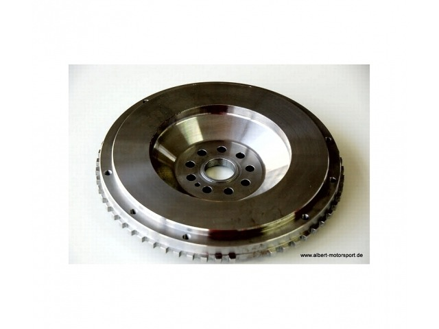 993 - 996 - 997 - GT2 - Turbo S racing flywheel up to 1,100 Nm