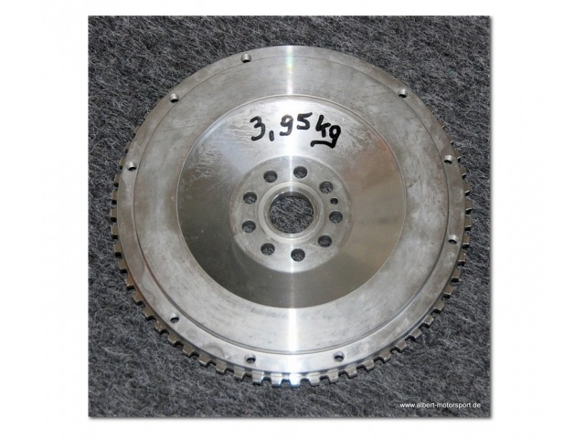 911 - 964 - 993 - 996 - GT3 Cup Racing Flywheel up to 650 Nm