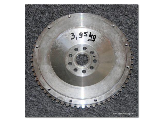 911 - 964 - 993 - 996 - GT3 Cup Rennsport Schwungrad bis 650 Nm