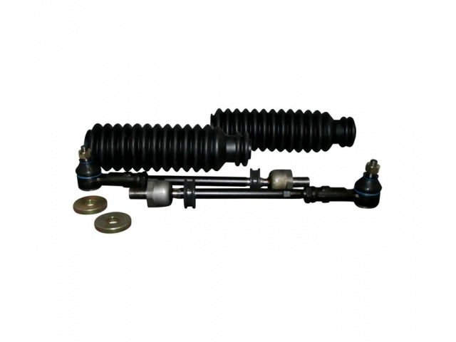 911 - 914 - 930 Turbo Tie Rod with Unibal Joints (Racing)