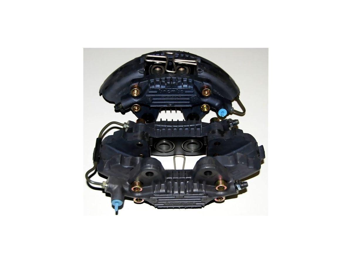911 - 930 Turbo Porsche brake caliper brake set