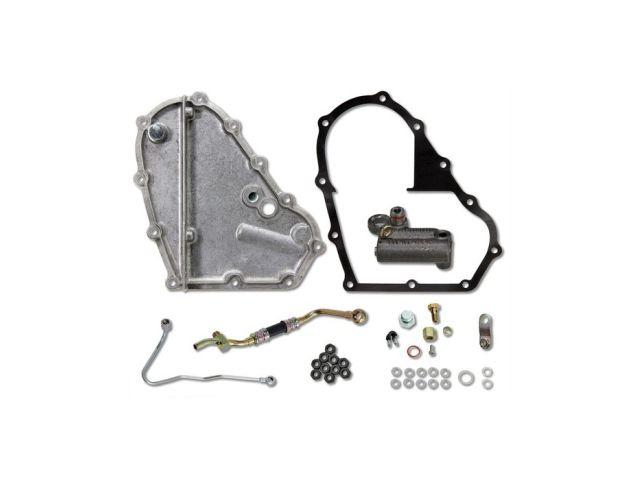 911 SC Kettenspanner für Porsche Steuerkette