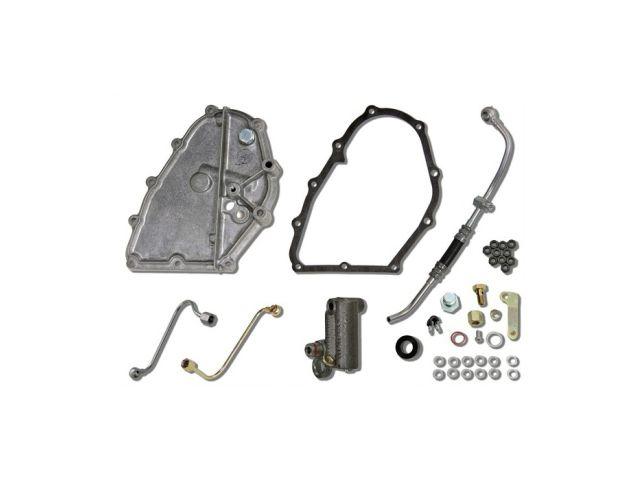 911 Bremsbelag-Reparatursatz für Vorderachse für Porsche