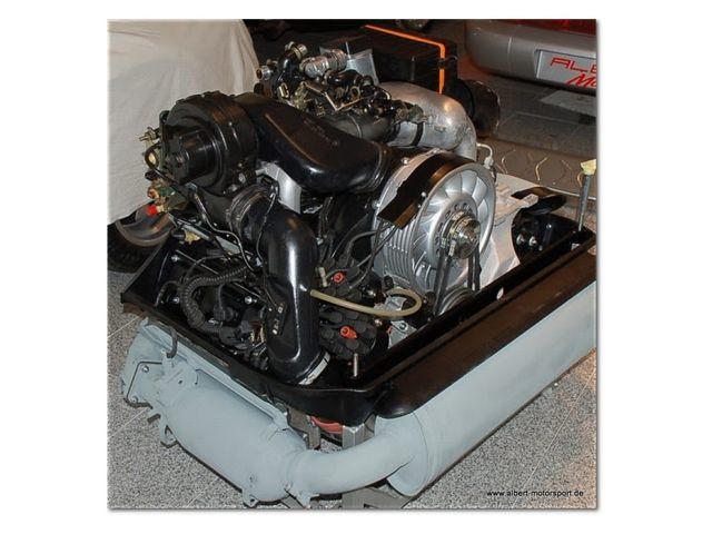 356 Stoßdämpfer Schwingungsdämpfer für Porsche 356 Typen