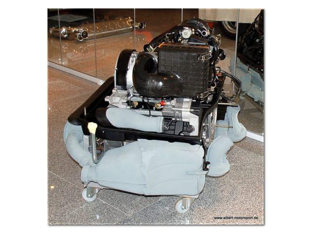 356 Stoßdämpfer Koni Schwingungsdämpfer für Porsche 356 Typen