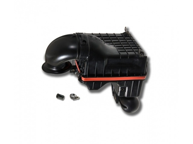 964 Carrera air filter air filter housing for Porsche