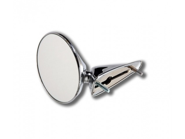 356 B / C - 911 outside mirror for Porsche