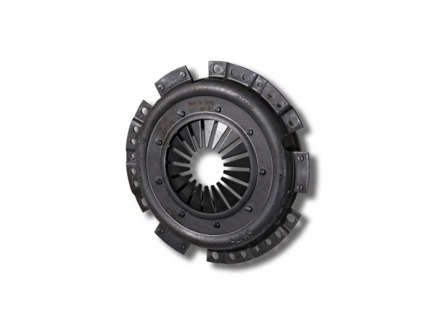 356 Pressure plate M 180 K for clutch for Porsche 356 types