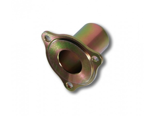 356 B Guide tube Release bearing for Porsche 356 B types