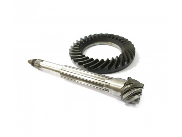 911 - 915 Transmission Transmission shaft 7:31 for Porsche from 1972 onwards