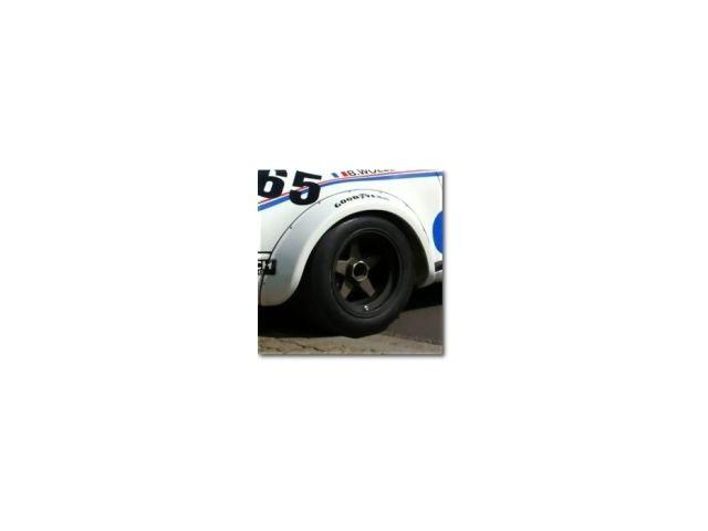 997 Räder mit Zentralverschluss und Reifen zum Sonderpreis !