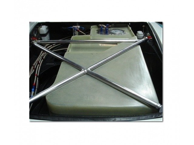 911 - 935 racing tank for Porsche racing cars