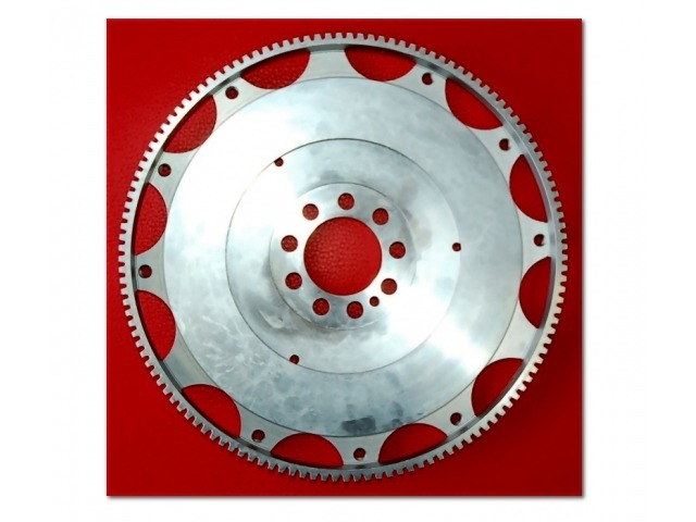 911 - 964 Lightweight flywheel for Porsche 915 gearbox