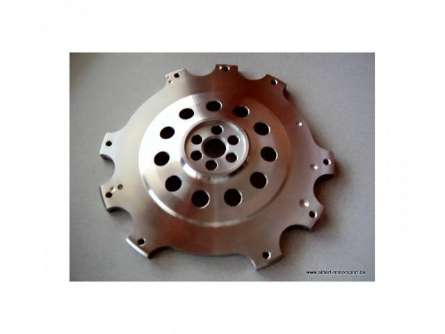 911 Flywheel Lightweight for Porsche racing cars