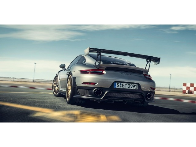 996 Katalysatoren für Porsche 911 3.4 Carrera