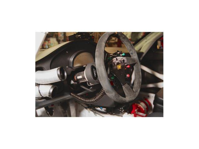 356 Schwungrad für Porsche 356 Typen