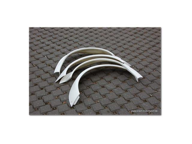 991 Carrera Kupplungskit 12.11-