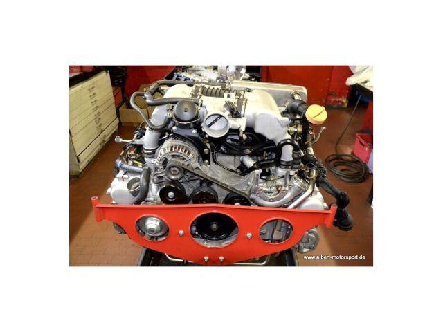996 - 997 GT3 - Cup 3,8 l. AT Porsche Rennmotor Austauschmotor Motor