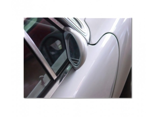 911 - 964 - 993 - 996 Racing Mirror Porsche 911 types
