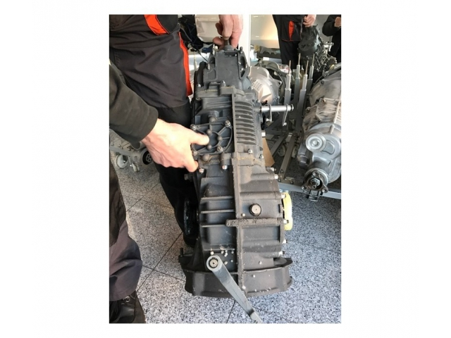 986 - 987 Thrust Bearing Clutch Pressure Bearing Clutch Bearing