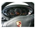 996 - 997 Sequential shift for Porsche GT3 - GT2 - Carrera