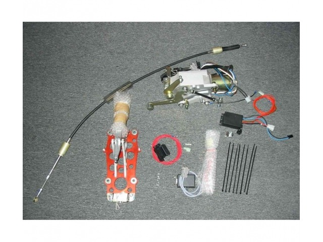 911 Carrera 3.2 liter oilpump for Porsche