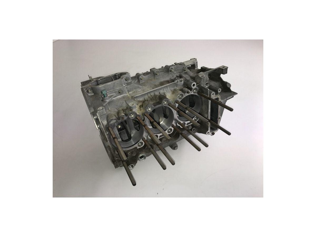 996 Turbo - GT2 - GT3 Porsche engine housing used 56.000 km