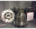996 Turbo differential without lock for Porsche 911