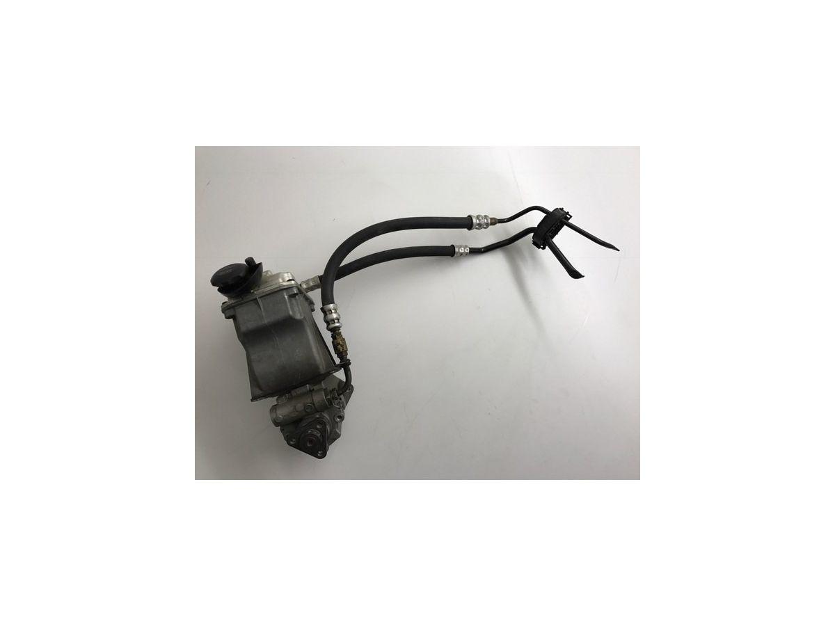 996 GT3 GT2 Porsche Power Steering Pump with Tank