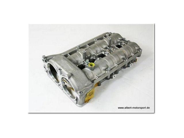 993 GT2 Evo Heckspoiler Carbon mit Halter