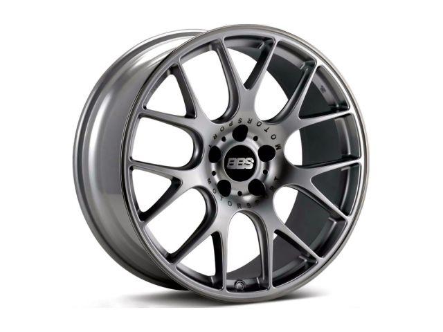 986 - 987 - 996 - 997 - 991 BBS wheel set 19 inch for Porsche vehicles