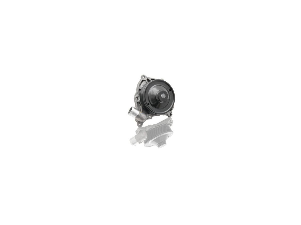 986 - 996 Carrera Wasserpumpe für Porsche