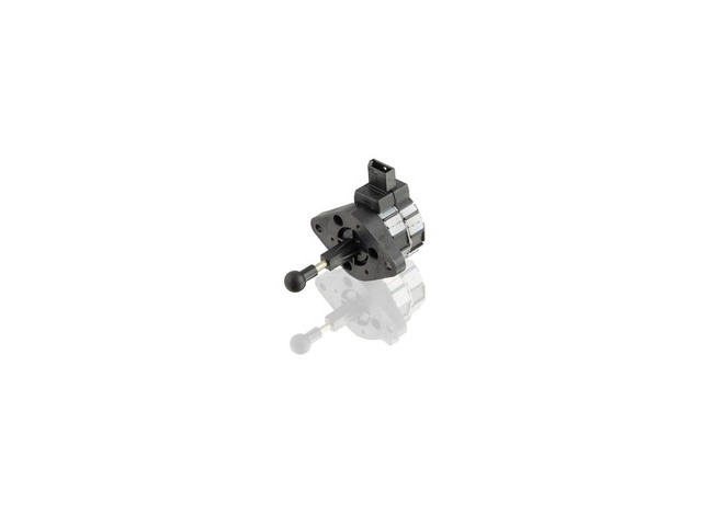 986 - 996 Servomotor Headlamp leveling Litronic headlamp