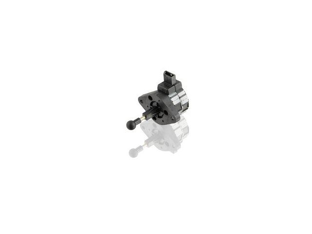 986 - 996 Servomotor Headlamp leveling Litronic headlamp