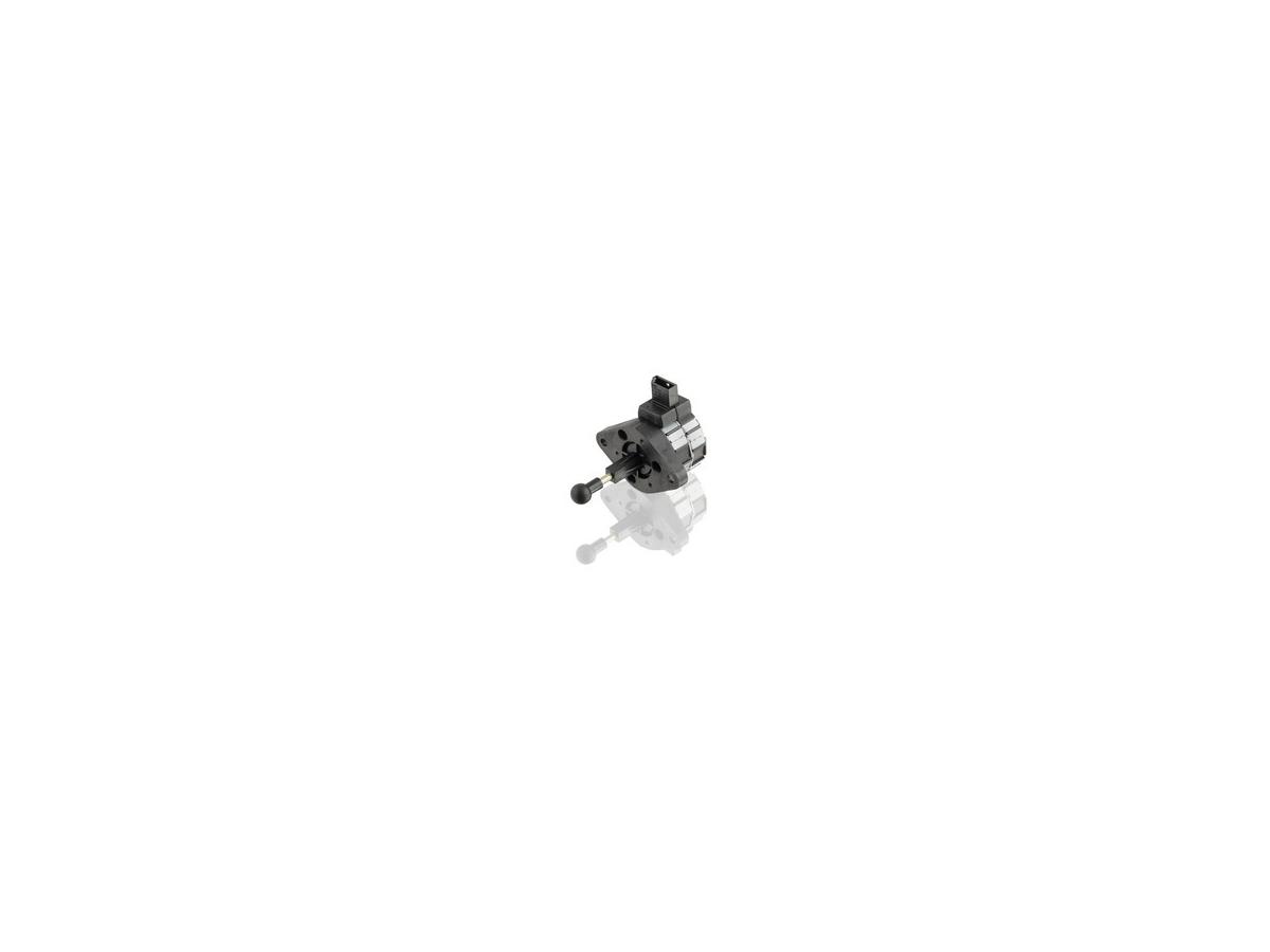 986 - 996 Stellmotor Leuchtweitenregulierung Litronic-Scheinwerfer