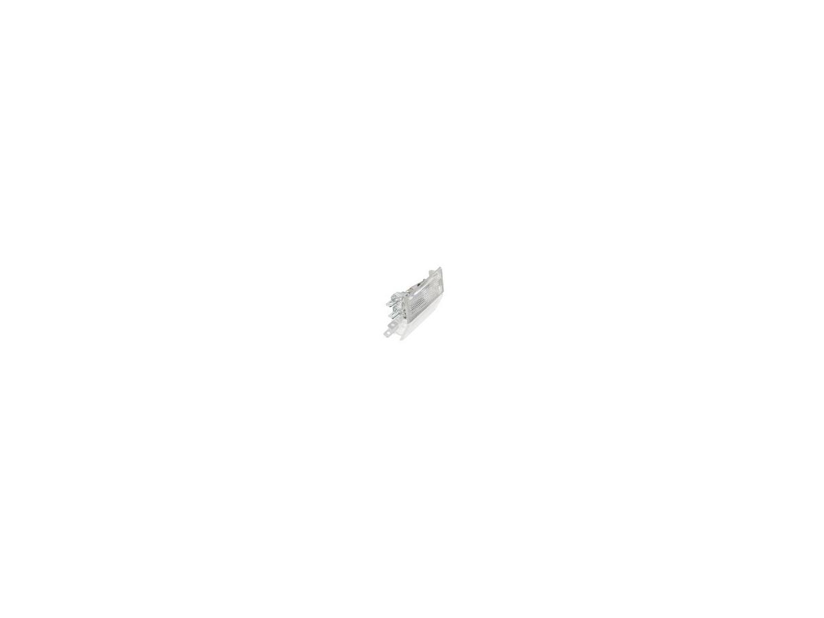 928 - 964 - 993 - 986 - 996 Handschuhkastenleuchte für Porsche
