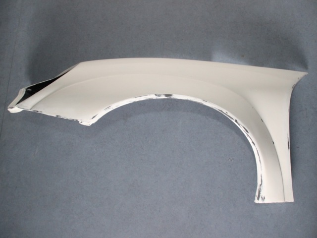 996 RSR front fender for Porsche 911 racing cars