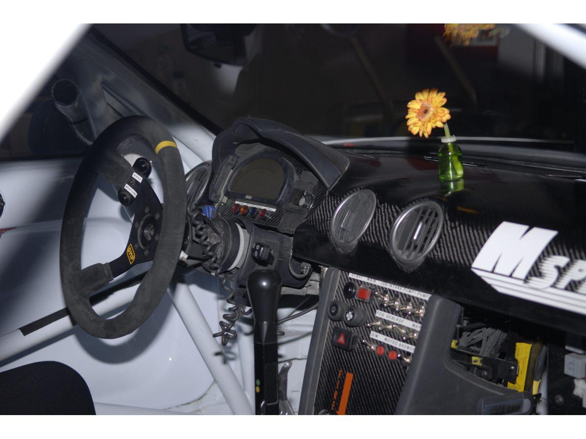 987 Cayman R Porsche Armaturenbrett Carbon oder GFK