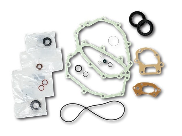 911 Gasket Set Transmission for Porsche G models