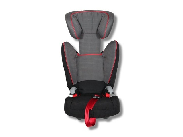 986 - 996 Child seat Junior Plus Seat G2 + G3 for Porsche Boxster and Carrera