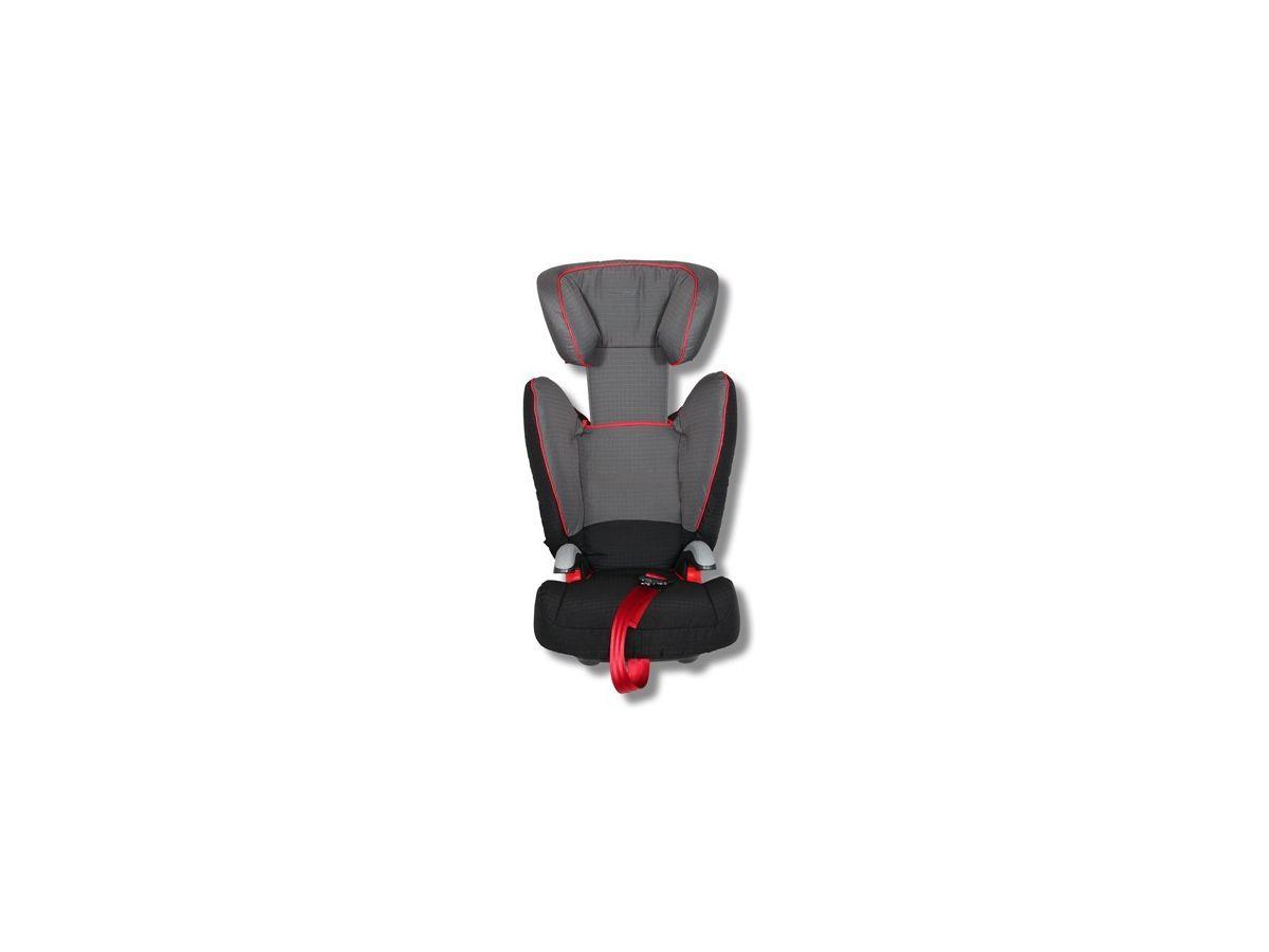 986 - 996 Kindersitz Junior Plus Seat G2+G3 für Porsche Boxster und Carrera